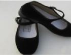 5001女鞋 诚邀加盟