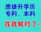 惠州2019年函授大专本科招生报名啦