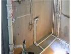 东莞马桶安装 上下水管道安装 水电安装