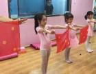 成壽寺附近街舞韓舞拉丁舞民族舞芭蕾形體古典舞培訓