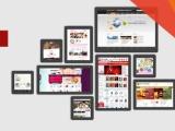 在郴州做网站为要选郴州酷城网络公司