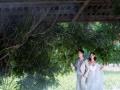 大兴黄村婚纱特惠,较多优惠,较多惊喜,赶快抢购吧!