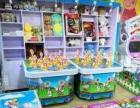 长期回收出售二手电玩城游戏机动漫城游戏机模拟机儿童机,厂家游戏机