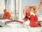 出国劳务新西兰!年薪30万以上招建筑工 普工
