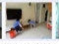 专业承接厂房、公司、写字楼、学校、开荒、家庭保洁