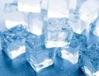 长宁降温冰厂家 长宁干冰公司 上海中山公园食用冰电话
