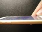 金色lphone6(16G)全网手机95成新出售