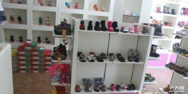 北京何处贾木质鞋柜