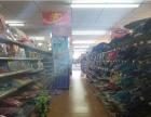 津南大型工厂居民区环绕 500平纯一层超市个人急转