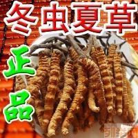 列表W金牌店铺(嘉兴市/桐乡/海宁公司回收冬虫夏草)互利双赢