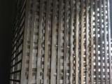 全新纯不锈钢加固自己做的笼子