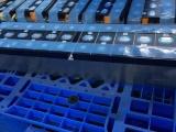 蚌埠固镇聚合物电池回收