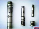 专业供应批发26电锤气缸四件套 各种电动工具 配件齐全