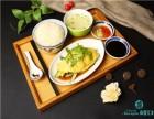 上海南星汇海南鸡饭怎么加盟?加盟流程是什么?