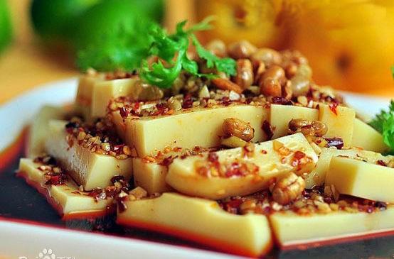 嘿哈美食-哪里卖云南特色特产-好吃的云南特色美食