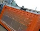 上海集装箱角座 集装箱角件8个一套 集装箱竹木地板车厢底板