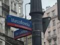 波兰留学 费用门槛低