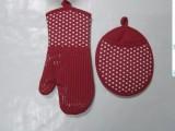 硅胶商标印花 印刷压胶加工 优质防滑滴胶 各类产品滴胶
