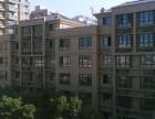 瑞安安阳中瑞景苑 4室 2厅 156平米 整租
