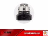 DPA卢卡斯泵头7180-655L产品高清图片