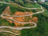 安庆航空摄影摄像,安庆全景航拍,企业专题片航拍,安庆航拍公司