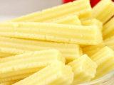酸奶原味奶酪 天美华乳/140克 酸奶奶酥 软滑细腻 酸奶奶酪