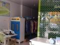 干洗店承接各种团体衣物洗涤保养
