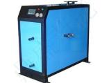 深圳厂家双油空压机余热回收机 空压机热水器 质量保障价格更低