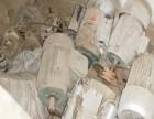 阎良区电机回收 阎良区废旧电机回收
