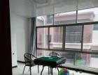 湘桂大道 写字楼 120平米 可做办公室
