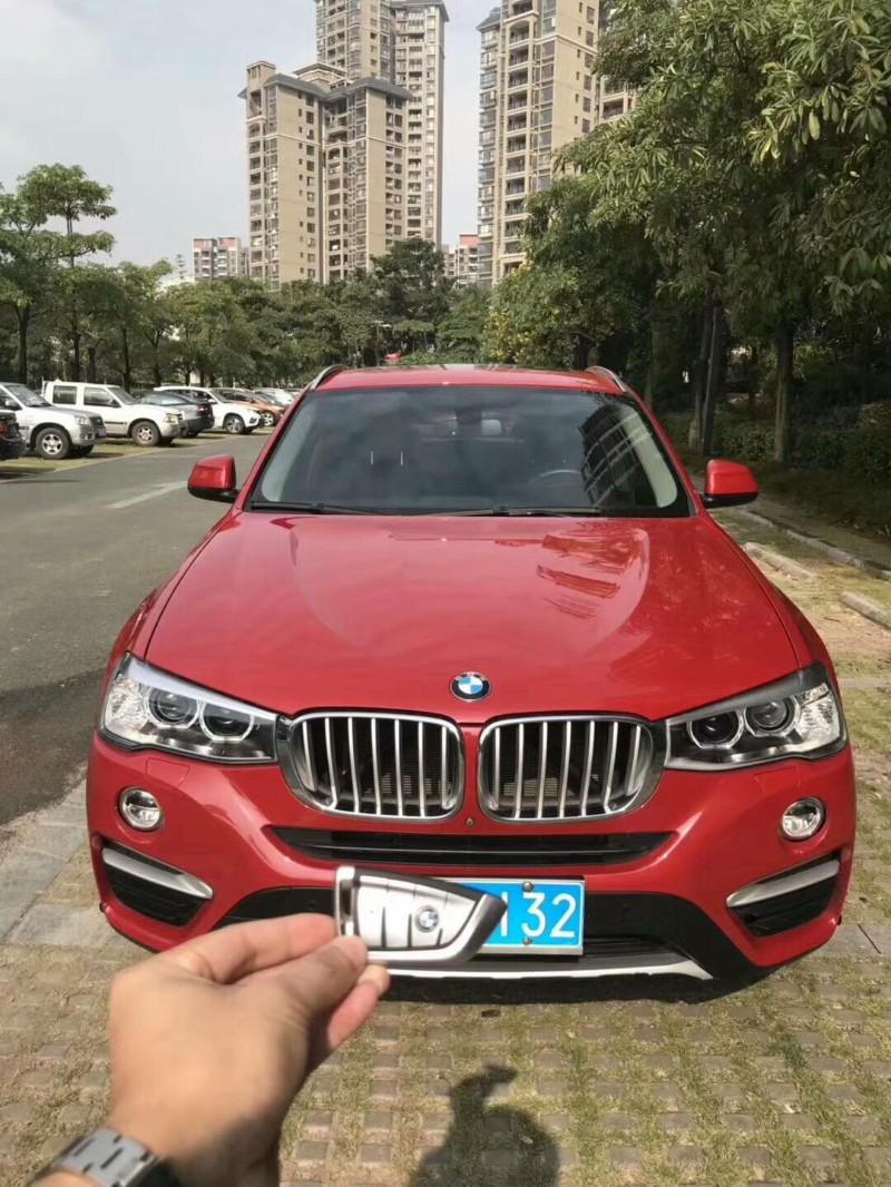 公司大量广东抵押车协议车