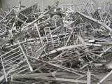 中山西区高价回收金属,废铜,废铁,不锈钢,工厂设备塑料