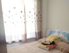 凉州皇台二区 2室1厅53平米 精装修 年付
