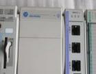 高价回收欧姆龙通化回收西门子AB CPU 0PLC