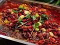 巫山烤鱼加盟 正宗烤鱼加盟价格 全国连锁品牌