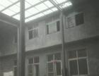 市中周边 刘长山路仁里村 厂房 560平米