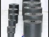 橡胶弹簧厂家 振动筛用的减震弹簧 定做各种型号弹簧