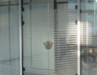 婺城区安装浴室玻璃隔断
