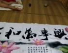 十字绣(家和万事兴)做工精细,纯手工绣品。