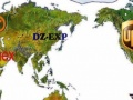 潍坊本地发国际快递代理折扣1-5折,服务第一、