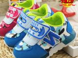 2015春季新款儿童运动鞋软底韩版童鞋宝宝鞋男女童鞋小童爆款批发