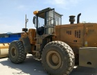 个人转让出售50龙工临工转载机铲车