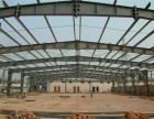 湖南钢结构检测鉴定 钢结构质量检测 中建研工程
