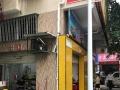 急转2龙华锦绣新村超市,便利店门面转让