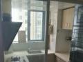 朗曼梦公园精装一室家具家电齐全拎包入住