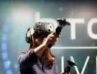 HTC VIVE VR设备主机出租