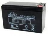 铅酸蓄电池保养注意事项
