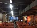 【好玩工厂】青年公司创意聚会策划,室内年会团建拓展