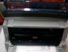 转让自用 得实 DS-1100 针式打印机