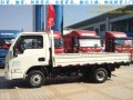 天津到河南郑州小卡车 天津到安阳洛阳开封小货车拉货电话